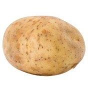 Eastern Potato