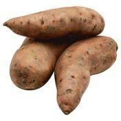 Produce Sweet Potato