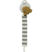 Mud Pie Pacy Clip, Puppy Knit