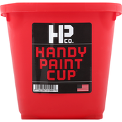 Handy Paint Products Paint Cup