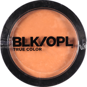 Blk/opl Oil Absorbing Pressed Powder, Caramel Crush