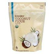 GreenWise Coconut Flour, Organic