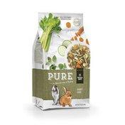 Wtm Pure Rabbit Food