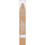 L'Oreal True Match Super-Blendable Crayon Concealer N4-5 Light/Medium