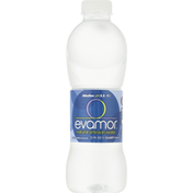 Evamor Water, Natural Artesian
