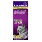 Feliway Calming Spot Spray for Cats