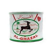 Al Ghazal Vegetable Ghee