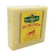 Kerrygold Dubliner Cheddar