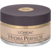 L'Oreal 916 Translucent Perfecting Loose Powder