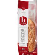 La Brea Bakery Loaf, Sourdough