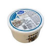 Magnolia Halo-Halo Ice Cream