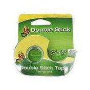 Duck Tape, Permanent, Double Stick