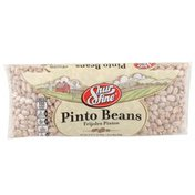Shurfine Pinto Beans