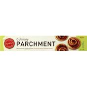 PaperChef Parchment Paper, Culinary, Non-Stick