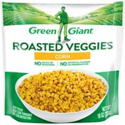 Green Giant Roasted Veggies Corn