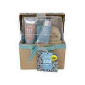 727282 Large Eco Bath Gift Set