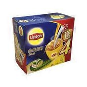 Lipton Gold Milk Tea