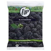VIP Blackberries