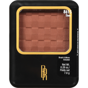 Black Radiance Pressed Powder, Ebony 8615