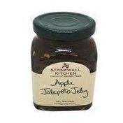 Stonewall Kitchen Apple Jalapeno Jelly
