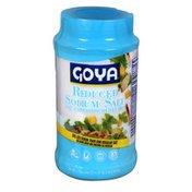 Goya Reduced Sodium Salt