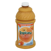 Tropicana Chilled  Juice