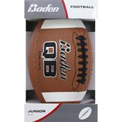 Baden Football, Junior Size