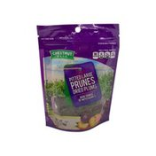 Chestnut Hill Pitted Large Prunes Dried Plums