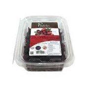 Phidelia Dried Cranberries