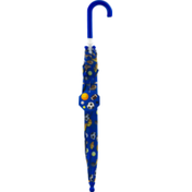 George R. Chaby Umbrella Style 59B-DG