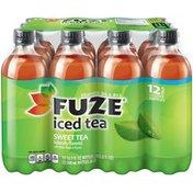 Fuze Sweet Iced Tea