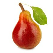 Sweet Sensation Pear