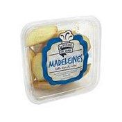 Superior On Main Madeleine Cookies