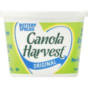 Canola Harvest Buttery Spread, Original