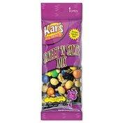Kar's Sweet N' Salty Mix