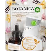Air Wick Scented Oil, Himalayan Magnolia & Vanilla Fragrance