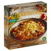 Amy's Kitchen Breakfast, Mexican Bake