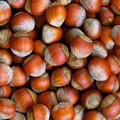 In Shell Hazelnuts
