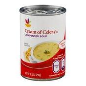 SB Condensed Soup, Cream of Celery