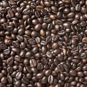 Long Valley Coffee Elevation 5021 Dark Roast Coffee