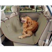 "Solvit 56"" X 59"" Tan Waterproof Hammock Seat Cover"