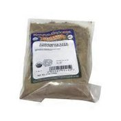 Natural Grocers Organic Coriander Seed Ground