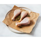 Foster Farms Picnic Pack Chicken Thighs And Drumsticks