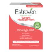 Estroven Menopause Relief