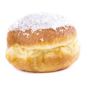 Paczki Donuts