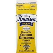 Knudsen 2% Buttermilk