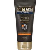 Gold Bond Cream, Hydrating, Ultimate, Everyday Moisture, Fresh Scent