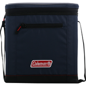 Coleman Cooler, Soft, Space, 12 Can