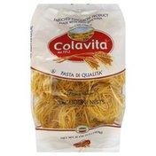 Colavita Tagliolini Nest Pasta