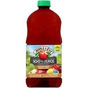 Apple & Eve 100% Natural Style Apple Juice